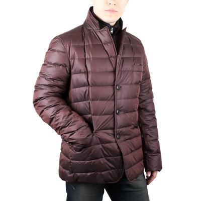 Куртка Gallotti T0436 оптом