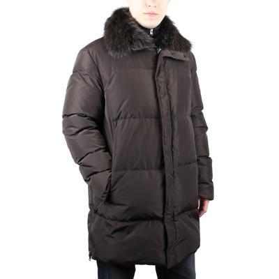 Куртка Gallotti T0437 оптом