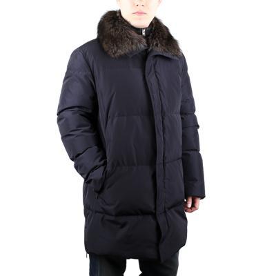 Куртка Gallotti T0438 оптом