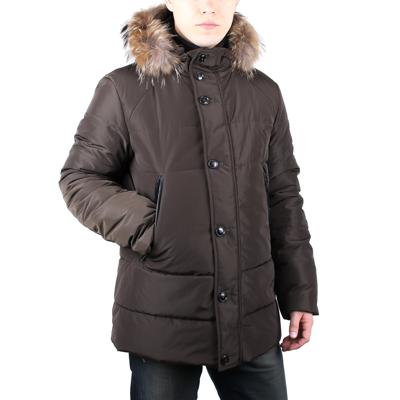 Куртка Gallotti T0439 оптом