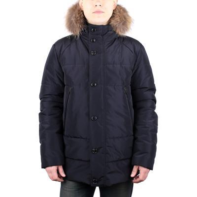Куртка Gallotti T0440 оптом