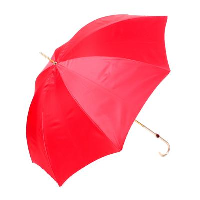 Зонт Pasotti T2517