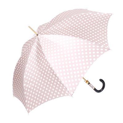Зонт Pasotti T2519 оптом