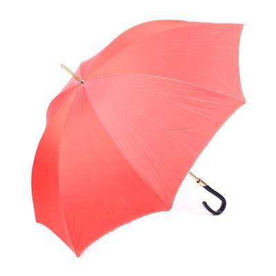 Зонт Pasotti T2521 оптом