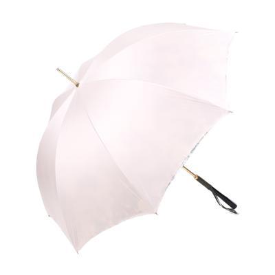 Зонт Pasotti T2522