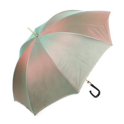 Зонт Pasotti T2523