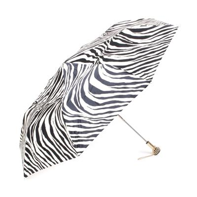 Зонт Pasotti T2524