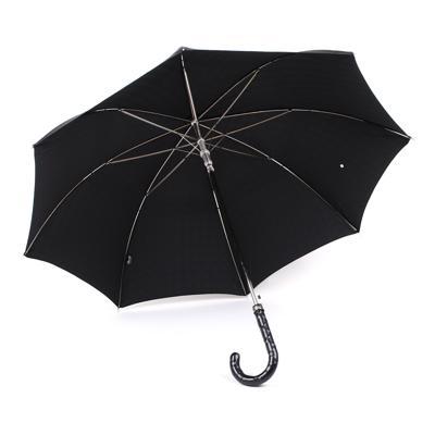 Зонт Pasotti T2527