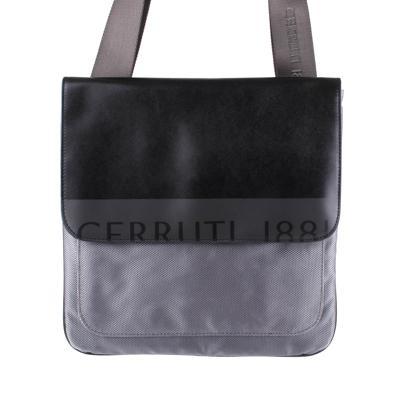 Сумка Cerruti 1881 T0706