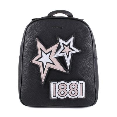 Рюкзак Cerruti 1881 T0745 оптом