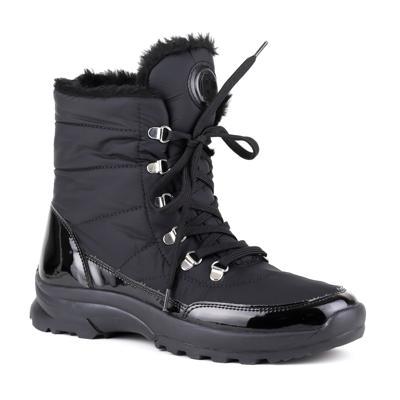 Ботинки Baldinini T2510