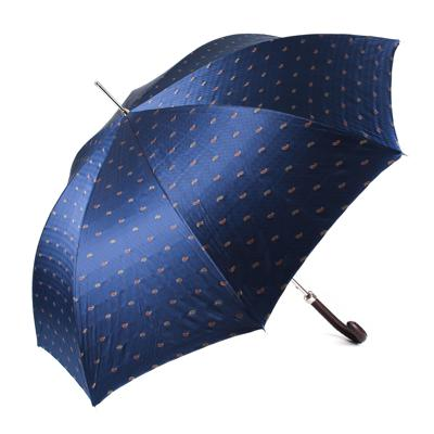 Зонт Pasotti U0561