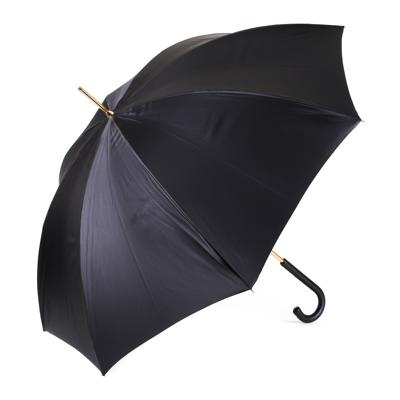 Зонт Pasotti U0563 оптом