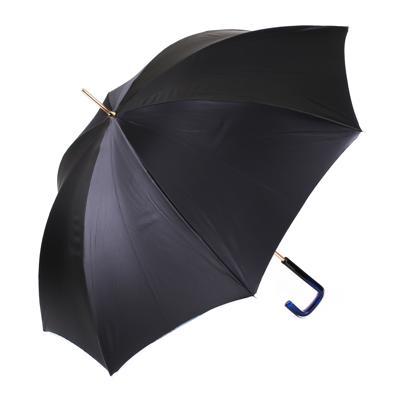 Зонт Pasotti U0564 оптом