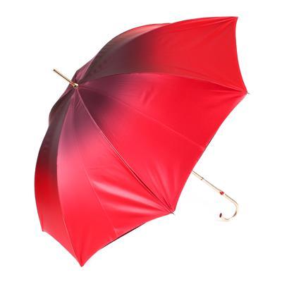 Зонт Pasotti U0566