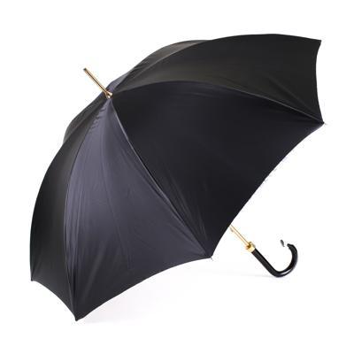 Зонт Pasotti U0567 оптом