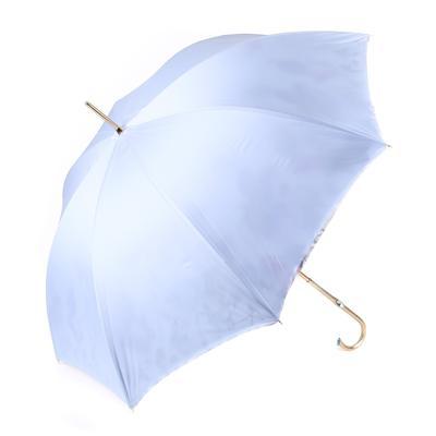 Зонт Pasotti U0570 оптом