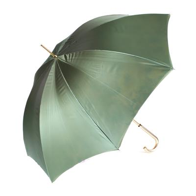 Зонт Pasotti U0572