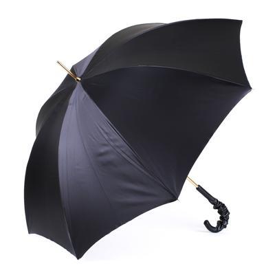 Зонт Pasotti U0575 оптом