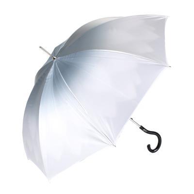 Зонт Pasotti U0579 оптом