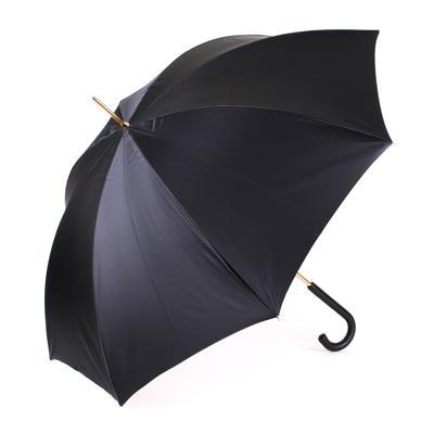 Зонт Pasotti U0580 оптом