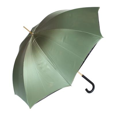 Зонт Pasotti U0582