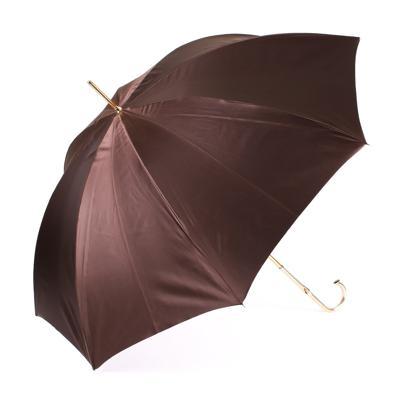 Зонт Pasotti U0585 оптом