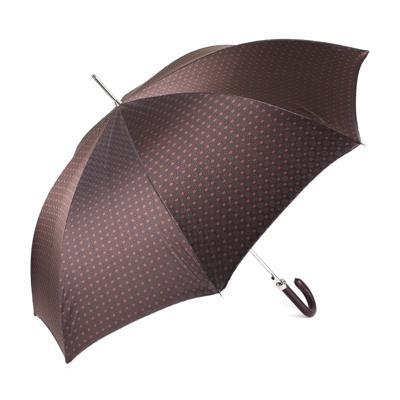 Зонт Pasotti U0586 оптом