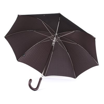 Зонт Pasotti U0586