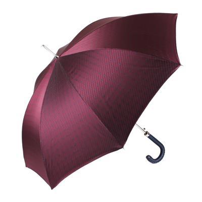 Зонт Pasotti U0587 оптом