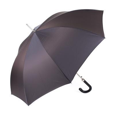 Зонт Pasotti U0588 оптом