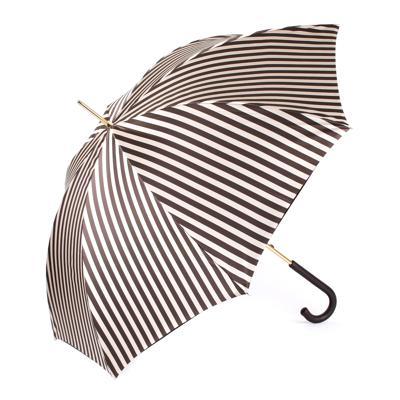 Зонт Pasotti U0589 оптом