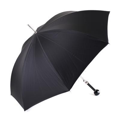 Зонт Pasotti U0554 оптом