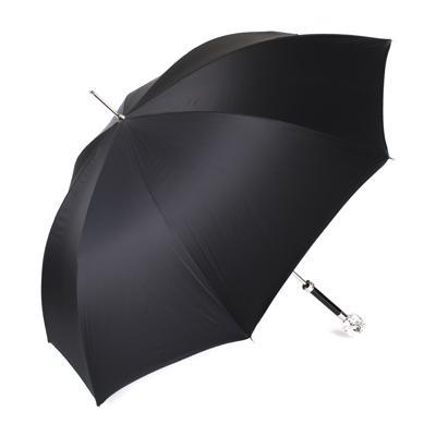 Зонт Pasotti U0555 оптом
