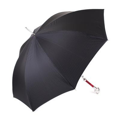 Зонт Pasotti U0556 оптом