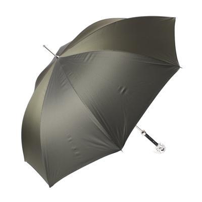 Зонт Pasotti U0557 оптом