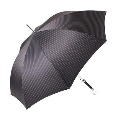 Зонт Pasotti U0559 оптом