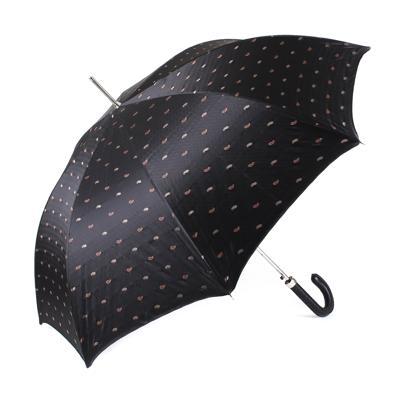 Зонт Pasotti U0560 оптом