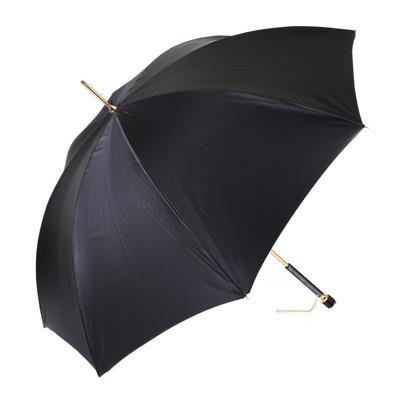 Зонт Pasotti U0576 оптом