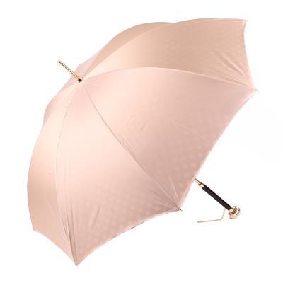 Зонт Pasotti U0577 оптом