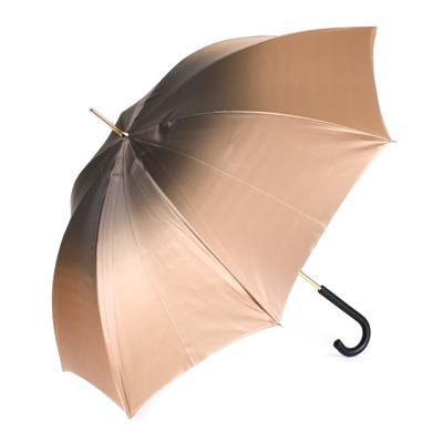 Зонт Pasotti U0578
