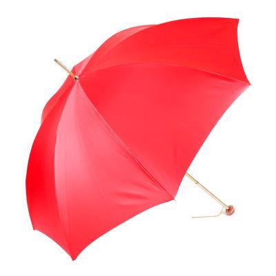 Зонт Pasotti U0584 оптом