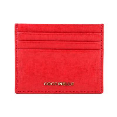 Кредитница Coccinelle T1192