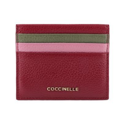 Кредитница Coccinelle T1203