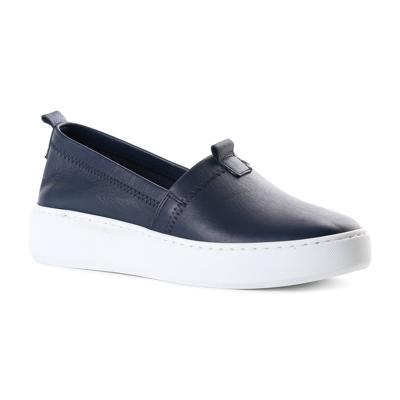 Кеды Shoes Market U0671