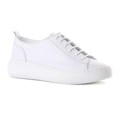 Кеды Shoes Market U0672
