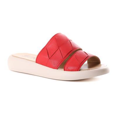 Шлепанцы Shoes Market U0685