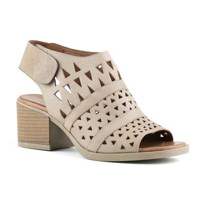 Босоножки Shoes Market U0698