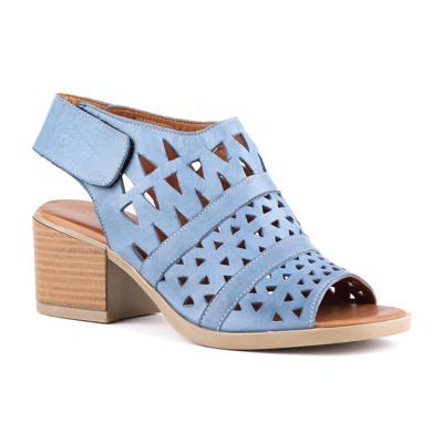 Босоножки Shoes Market U0699