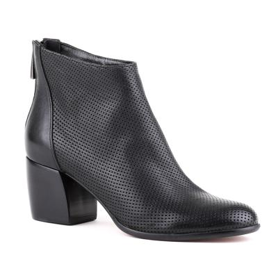 Ботинки Corsani Firenze U0039